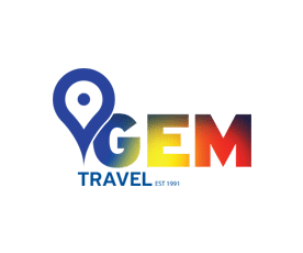 dingo-gem-travel