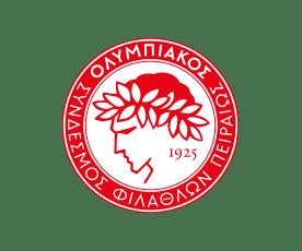 dingo-olympiacos