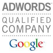 dingo-google-adwords