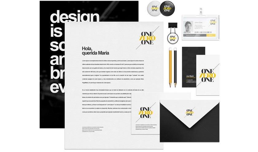 dingo-alilepidrasi-design-2