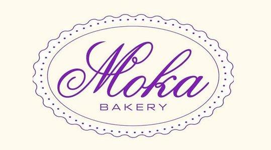 moka-back-2