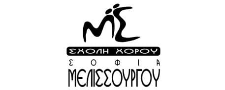 sofia-melisourgou-1